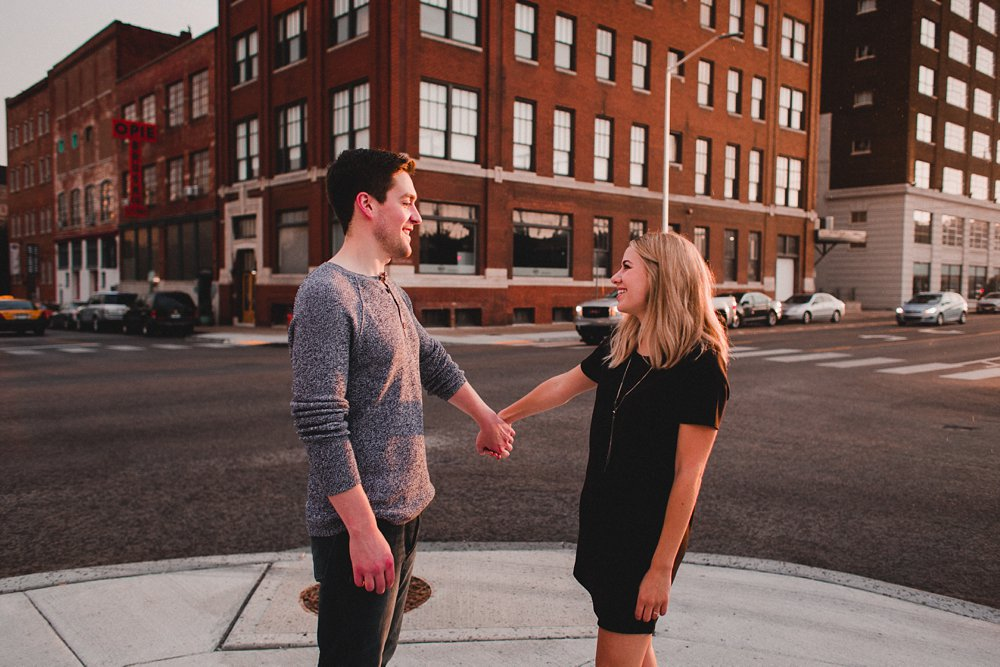 Kayla Failla Photography_Engagment Shoot_1416.jpg