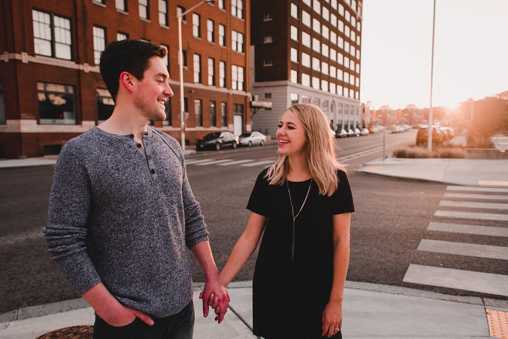 Kayla Failla Photography_Engagment Shoot_1418.jpg