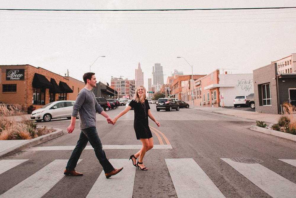 Kayla Failla Photography_Engagment Shoot_1423.jpg
