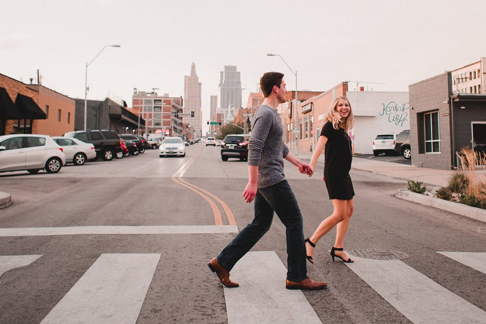 Kayla Failla Photography_Engagment Shoot_1424.jpg