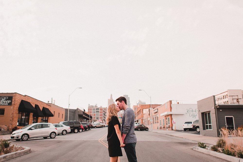 Kayla Failla Photography_Engagment Shoot_1425.jpg