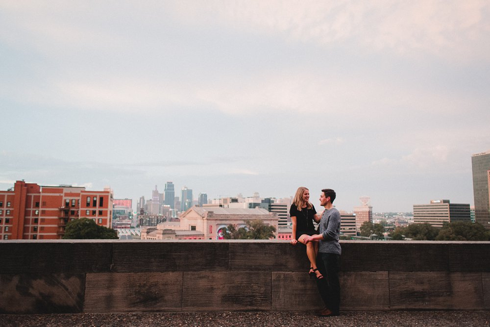 Kayla Failla Photography_Engagment Shoot_1434.jpg