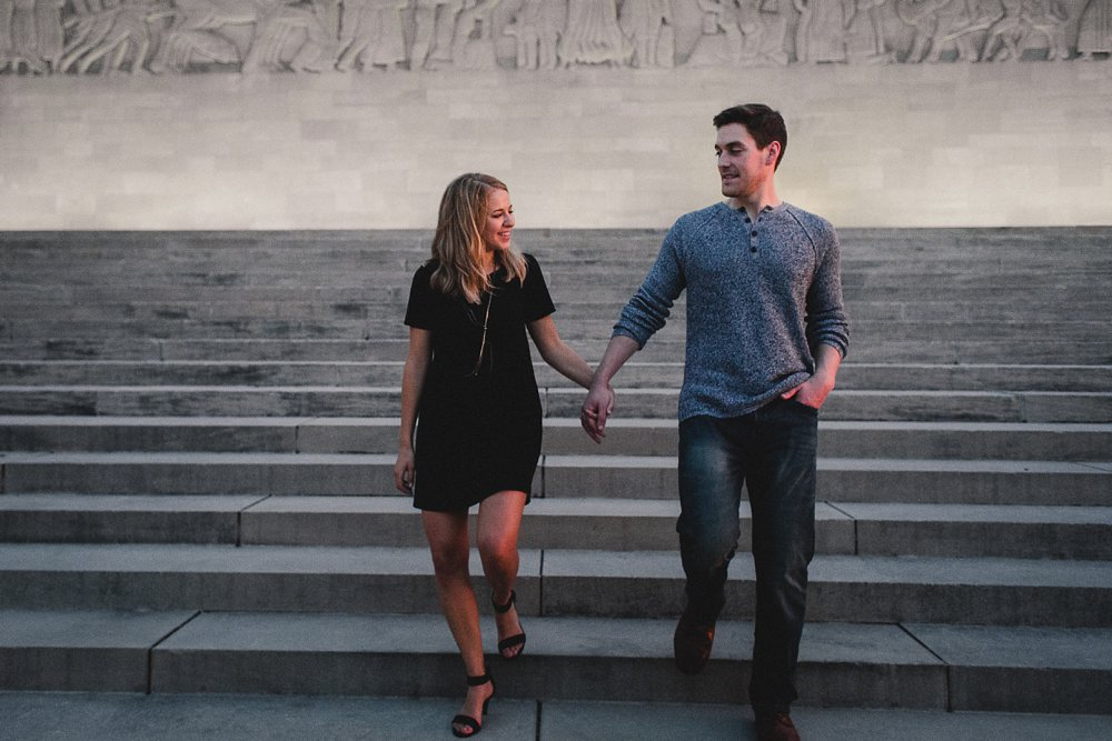 Kayla Failla Photography_Engagment Shoot_1439.jpg