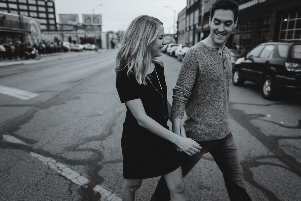 Kayla Failla Photography_Engagment Shoot_1442.jpg