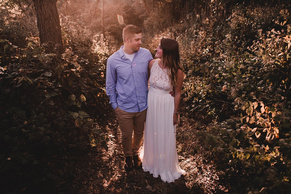 Kayla Failla Photography_Neale Woods Engagment Shoot_1000.jpg
