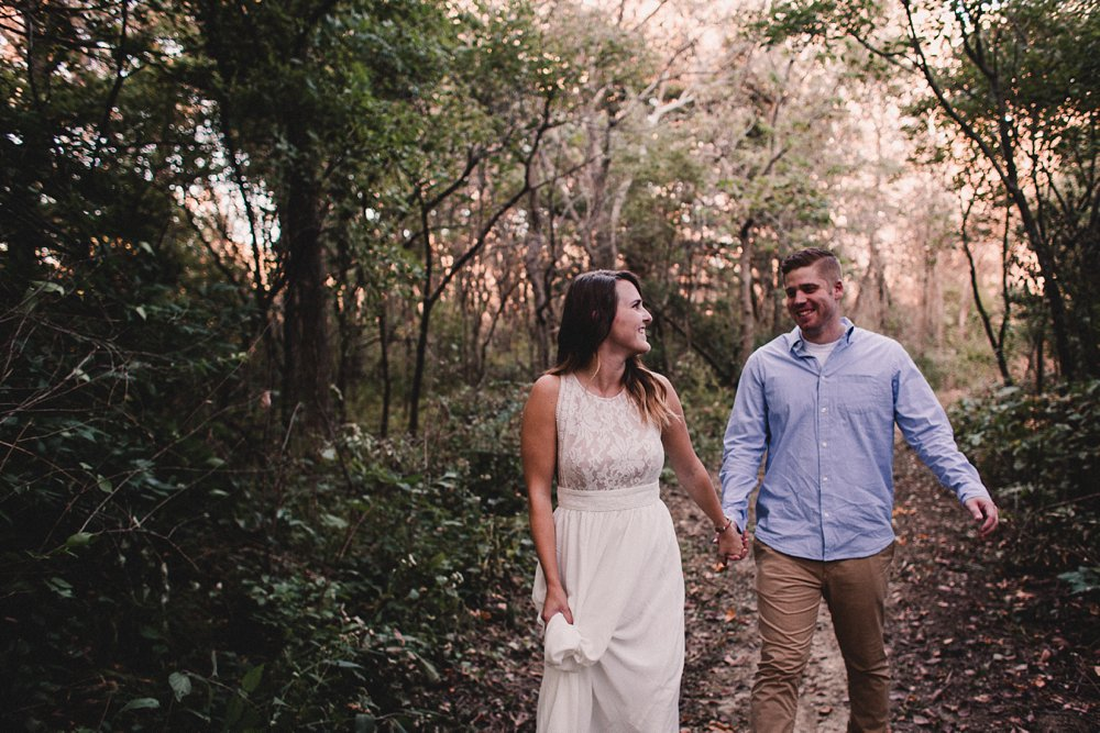 Kayla Failla Photography_Neale Woods Engagment Shoot_1006.jpg
