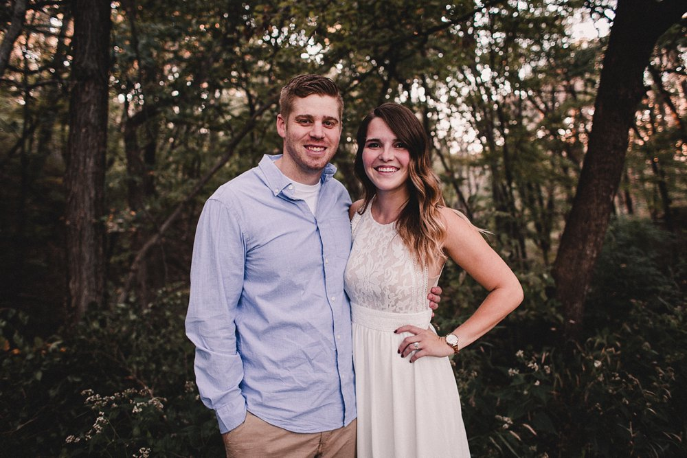 Kayla Failla Photography_Neale Woods Engagment Shoot_1012.jpg