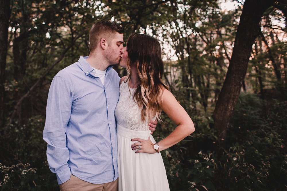 Kayla Failla Photography_Neale Woods Engagment Shoot_1013.jpg