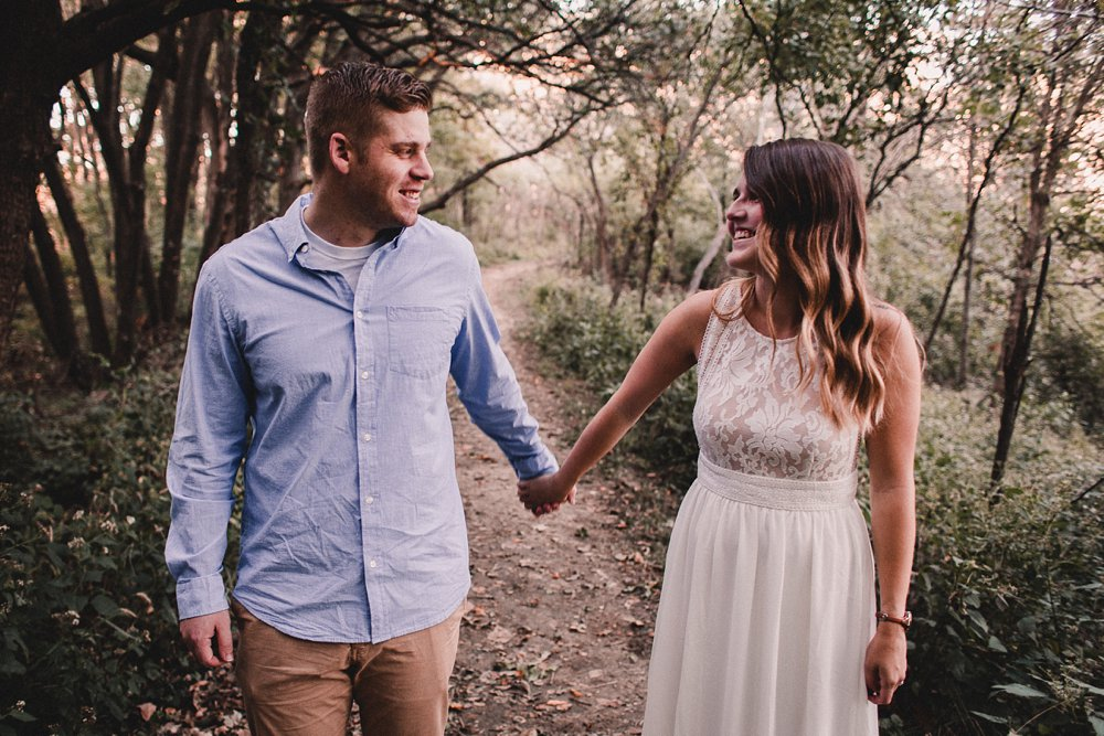 Kayla Failla Photography_Neale Woods Engagment Shoot_1015.jpg