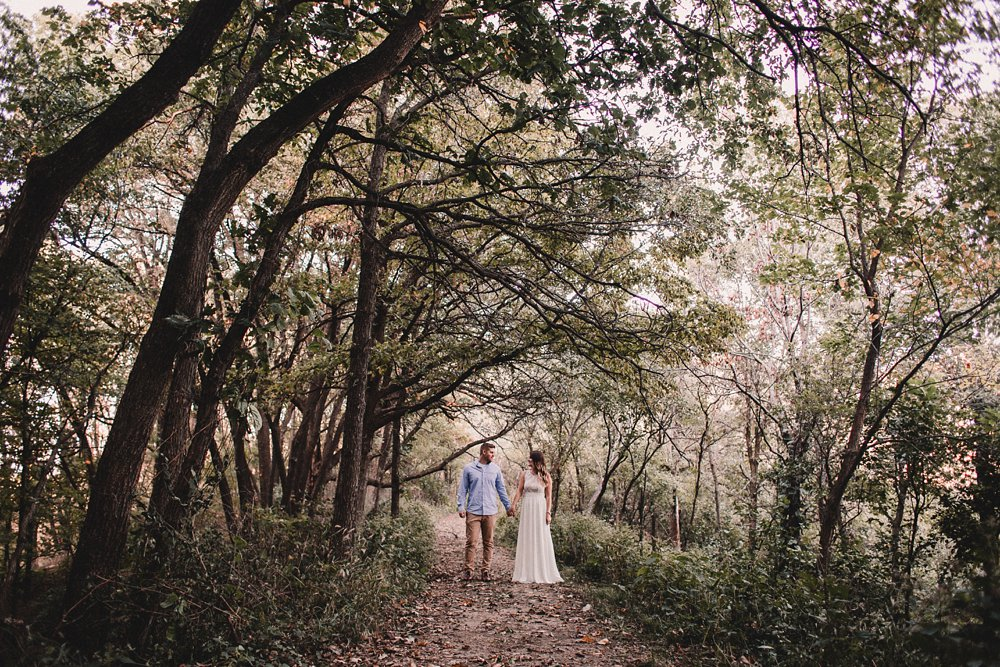 Kayla Failla Photography_Neale Woods Engagment Shoot_1014.jpg