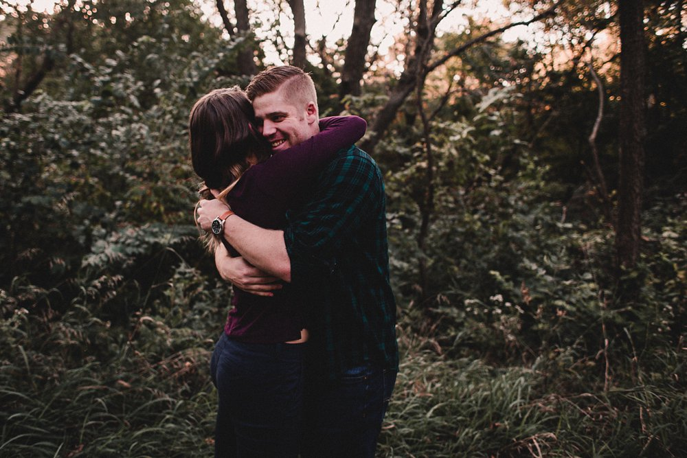 Kayla Failla Photography_Neale Woods Engagment Shoot_1022.jpg