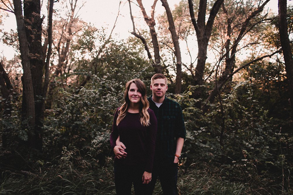 Kayla Failla Photography_Neale Woods Engagment Shoot_1027.jpg