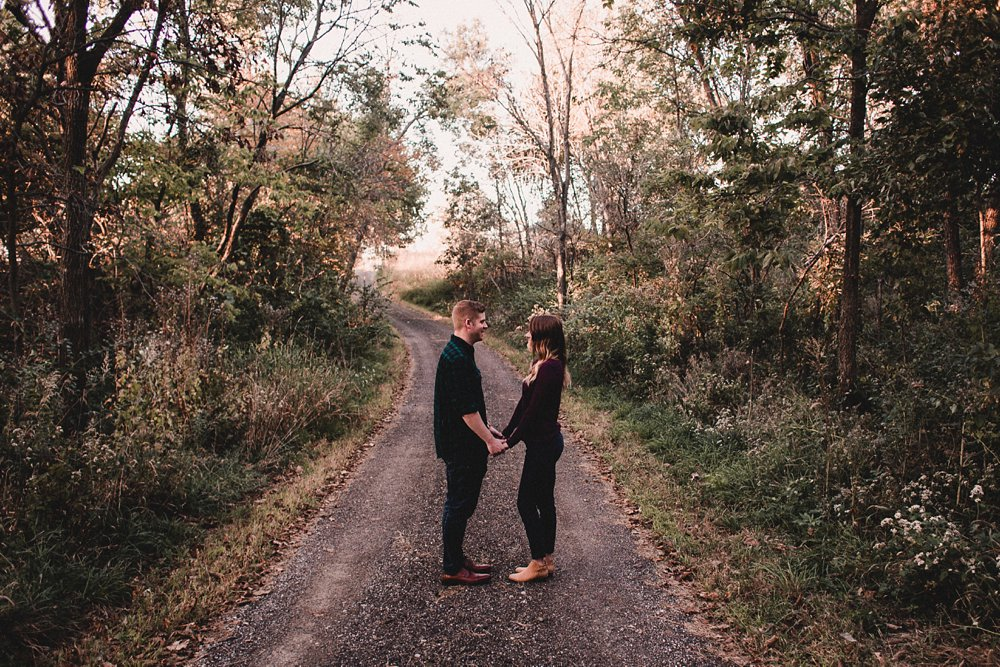 Kayla Failla Photography_Neale Woods Engagment Shoot_1028.jpg