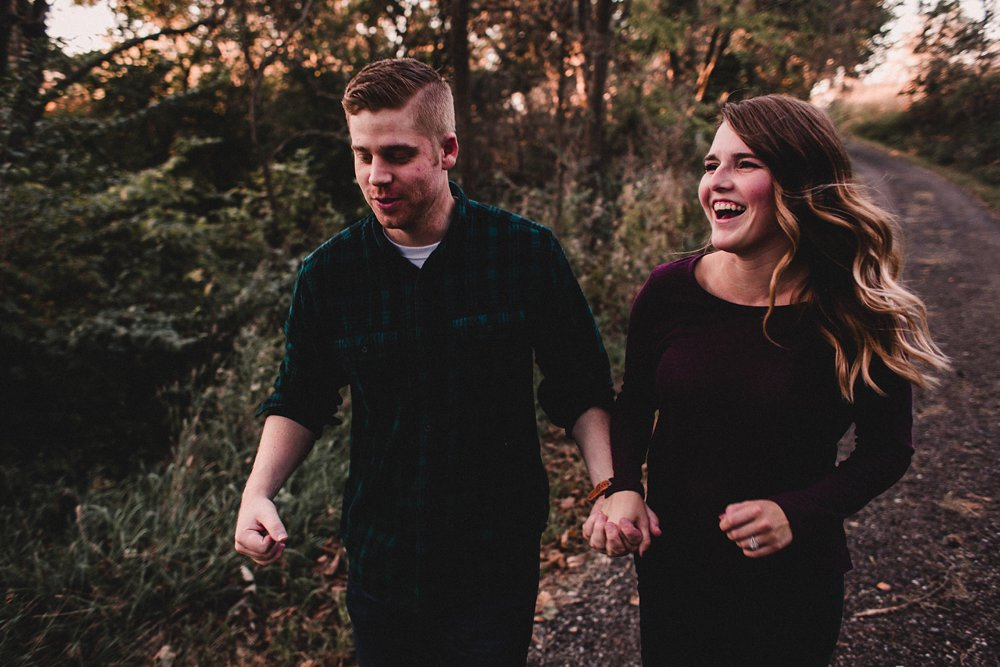 Kayla Failla Photography_Neale Woods Engagment Shoot_1035.jpg