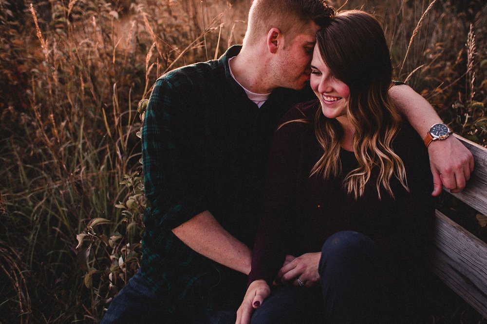 Kayla Failla Photography_Neale Woods Engagment Shoot_1038.jpg