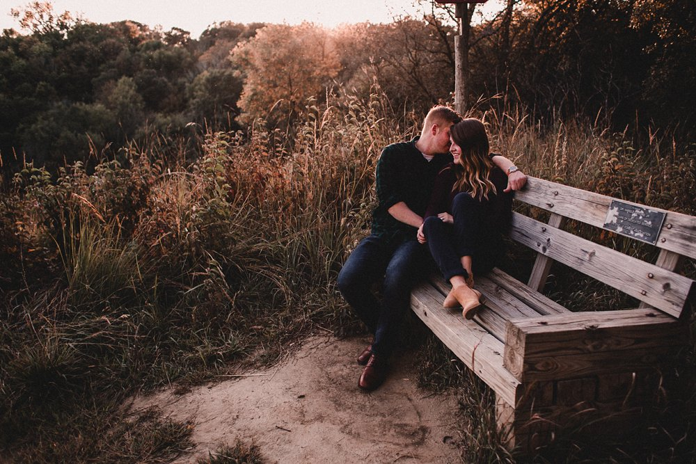 Kayla Failla Photography_Neale Woods Engagment Shoot_1039.jpg