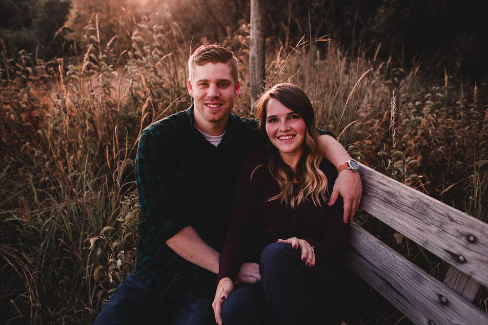 Kayla Failla Photography_Neale Woods Engagment Shoot_1040.jpg
