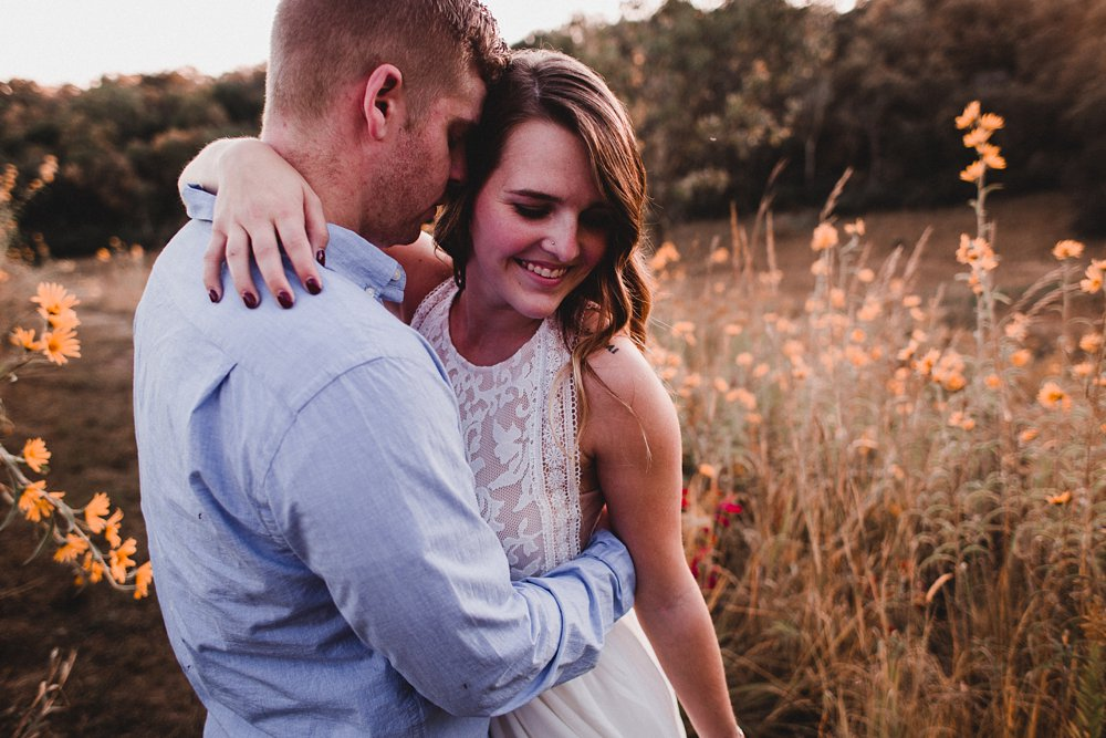 Kayla Failla Photography_Neale Woods Engagment Shoot_1051.jpg