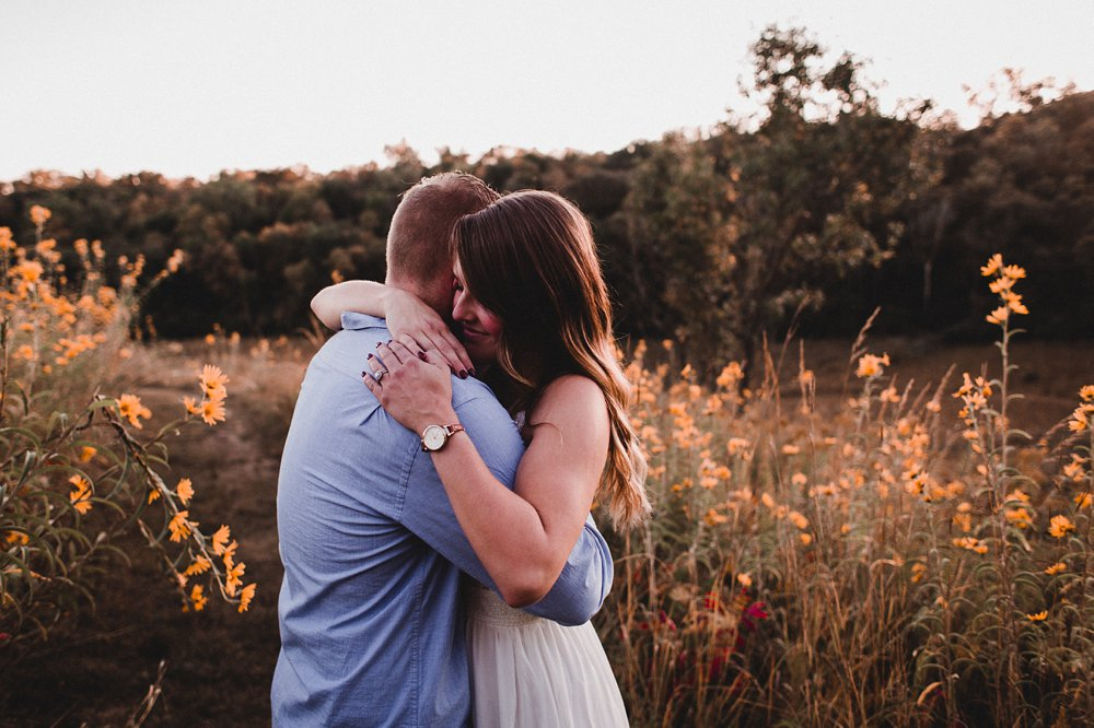 Kayla Failla Photography_Neale Woods Engagment Shoot_1052.jpg