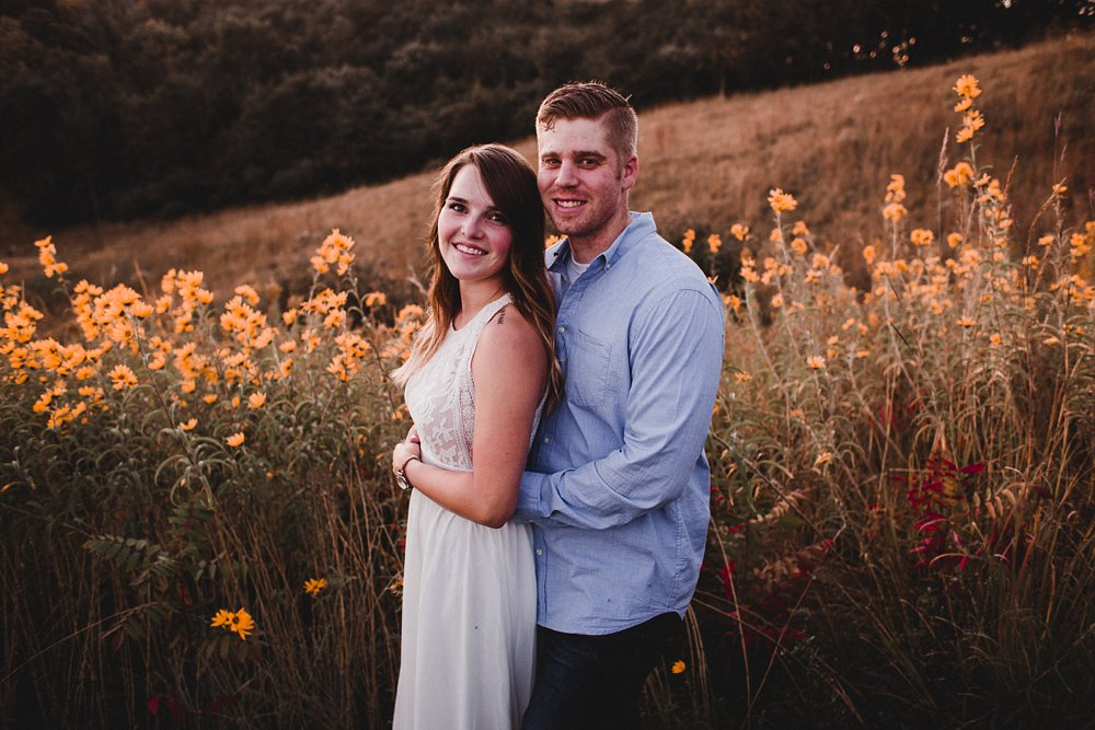 Kayla Failla Photography_Neale Woods Engagment Shoot_1057.jpg