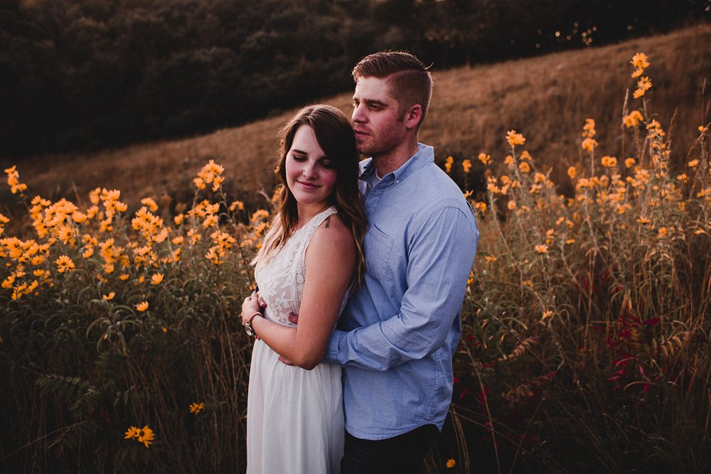 Kayla Failla Photography_Neale Woods Engagment Shoot_1058.jpg