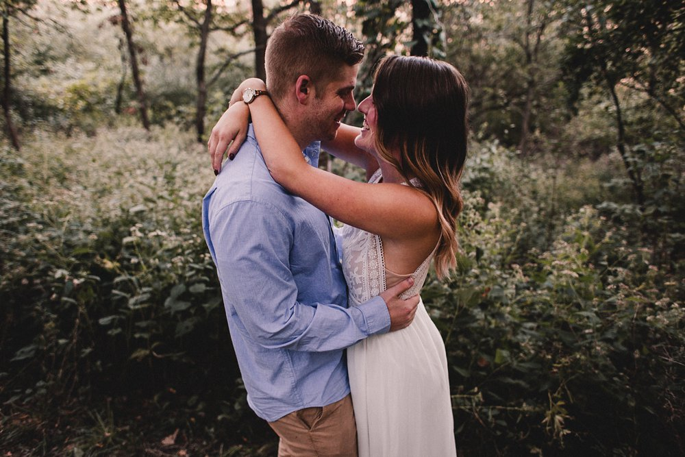 Kayla Failla Photography_Neale Woods Engagment Shoot_1011.jpg
