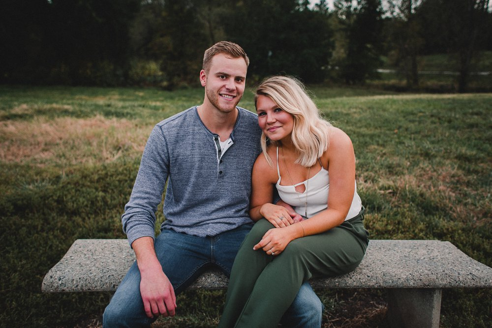 Kayla Failla Photography_Lincoln Engagment Shoot_1129.jpg