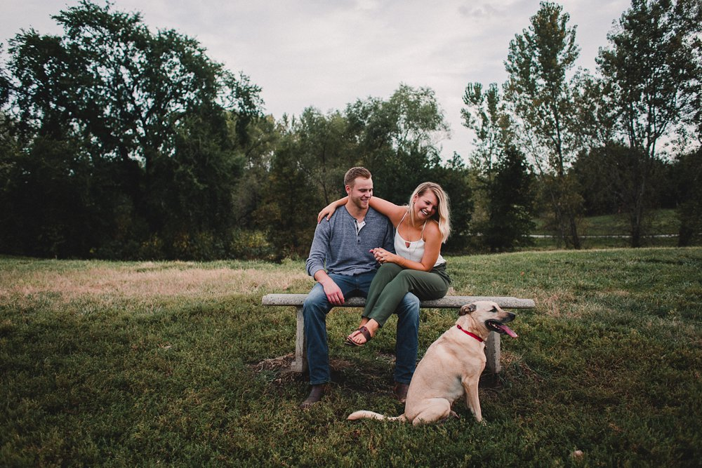 Kayla Failla Photography_Lincoln Engagment Shoot_1134.jpg