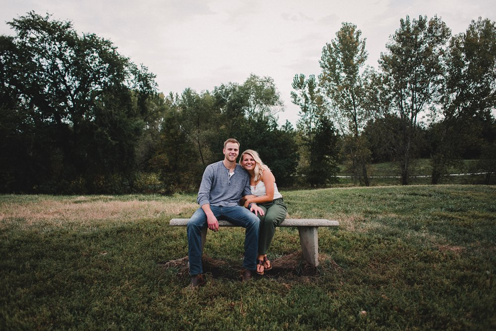 Kayla Failla Photography_Lincoln Engagment Shoot_1135.jpg