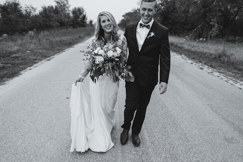 Kayla Failla Photography_Bailey and Andrew_Wedding_1158.jpg