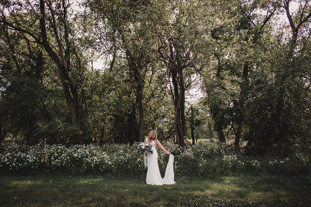 Kayla Failla Photography_Bailey and Andrew_Wedding_1180.jpg
