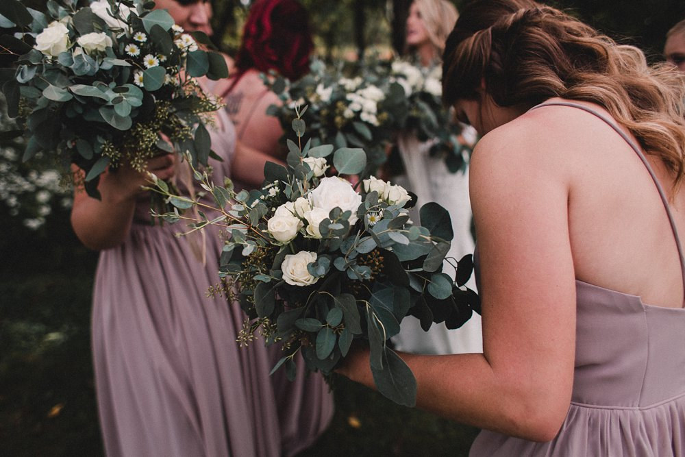 Kayla Failla Photography_Bailey and Andrew_Wedding_1187.jpg