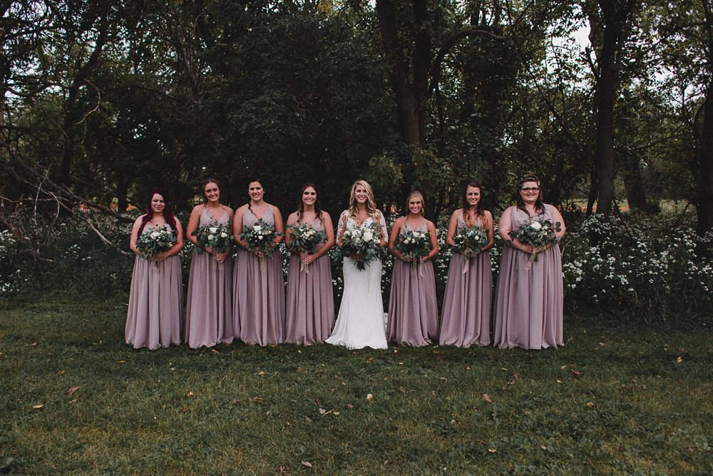 Kayla Failla Photography_Bailey and Andrew_Wedding_1188.jpg