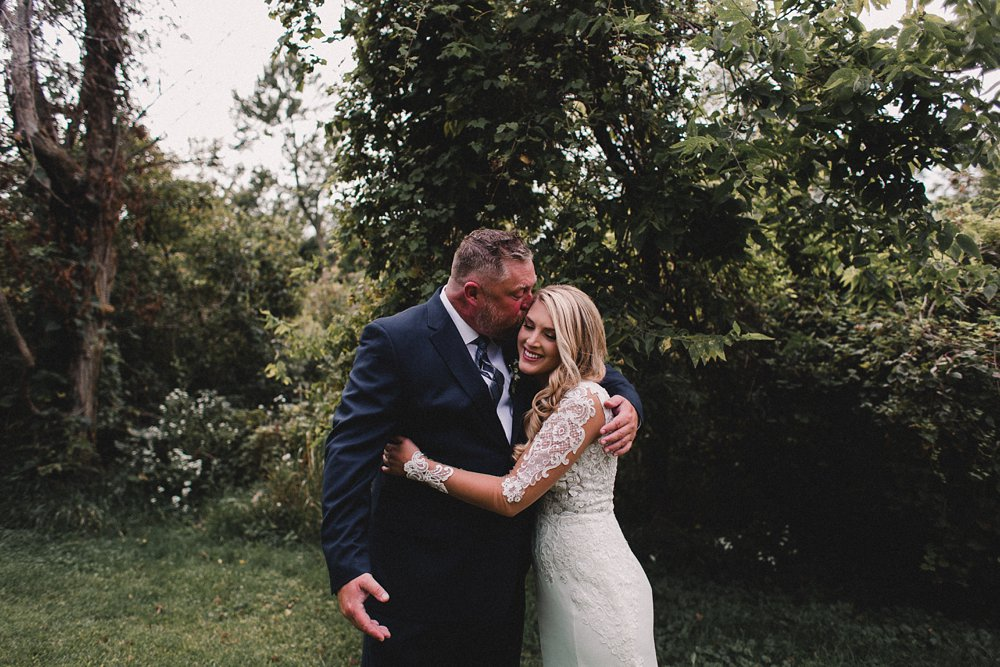 Kayla Failla Photography_Bailey and Andrew_Wedding_1210.jpg