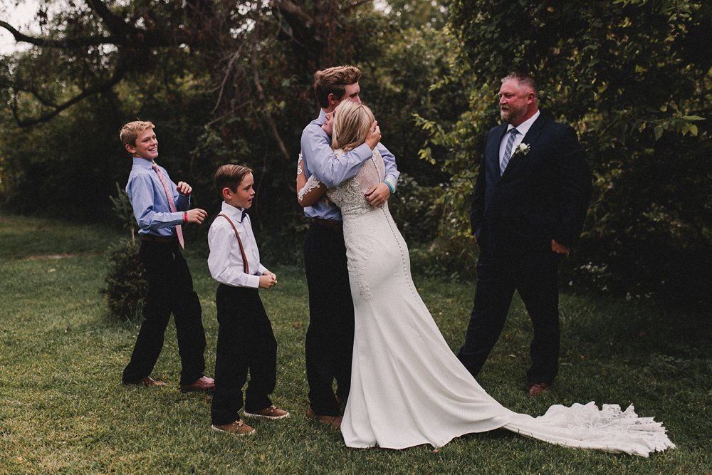 Kayla Failla Photography_Bailey and Andrew_Wedding_1213.jpg