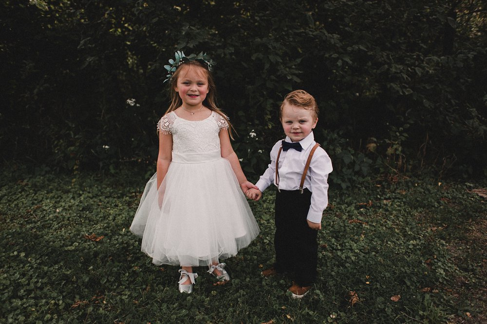 Kayla Failla Photography_Bailey and Andrew_Wedding_1222.jpg