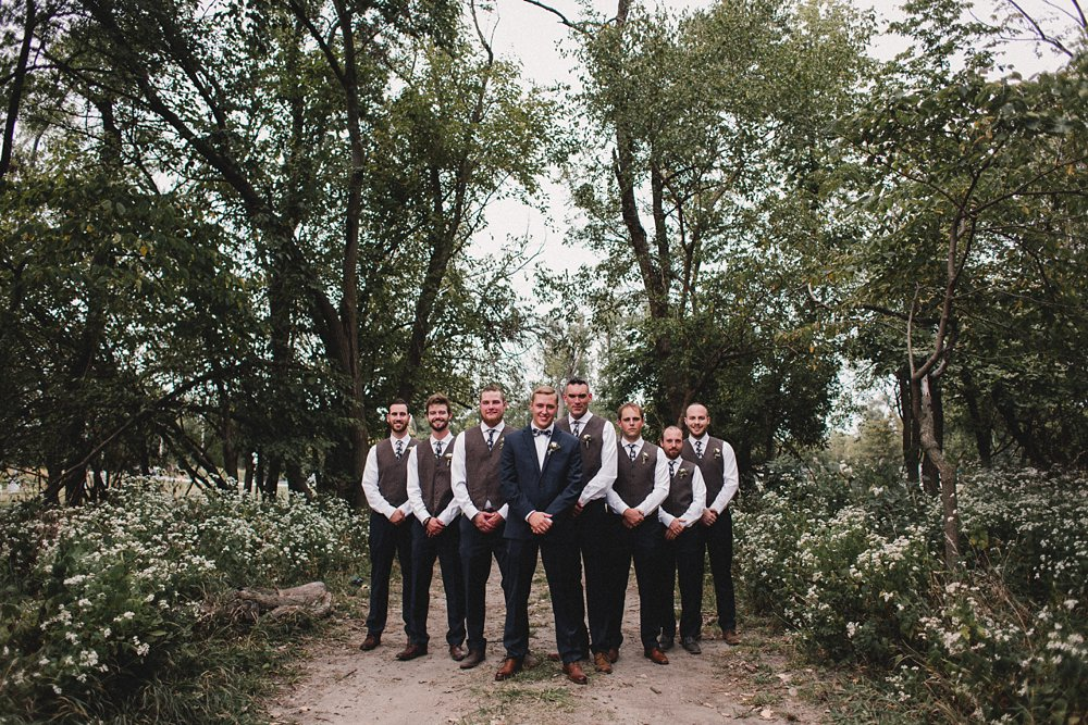 Kayla Failla Photography_Bailey and Andrew_Wedding_1227.jpg