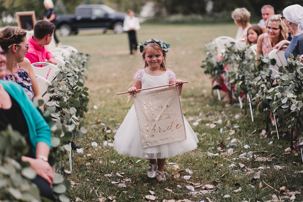 Kayla Failla Photography_Bailey and Andrew_Wedding_1234.jpg