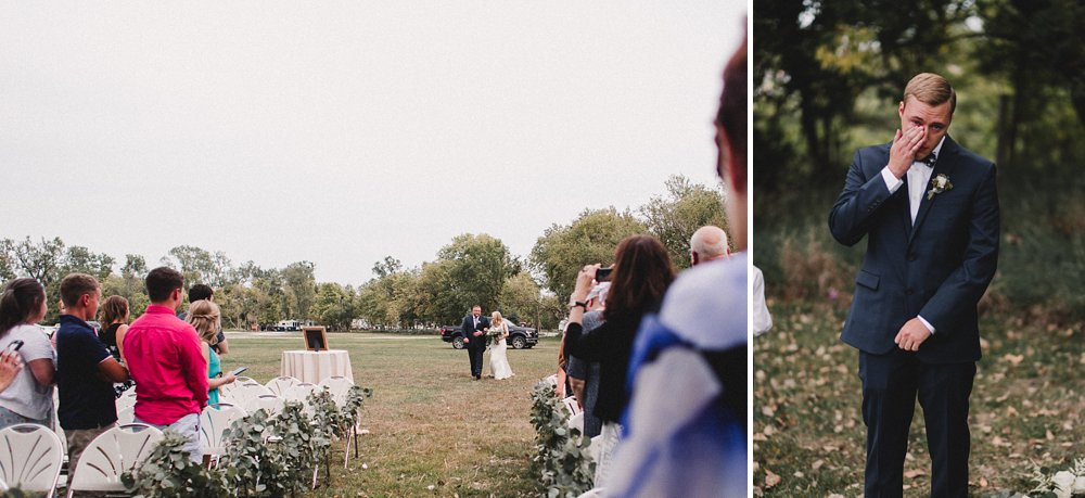 Kayla Failla Photography_Bailey and Andrew_Wedding_1238.jpg