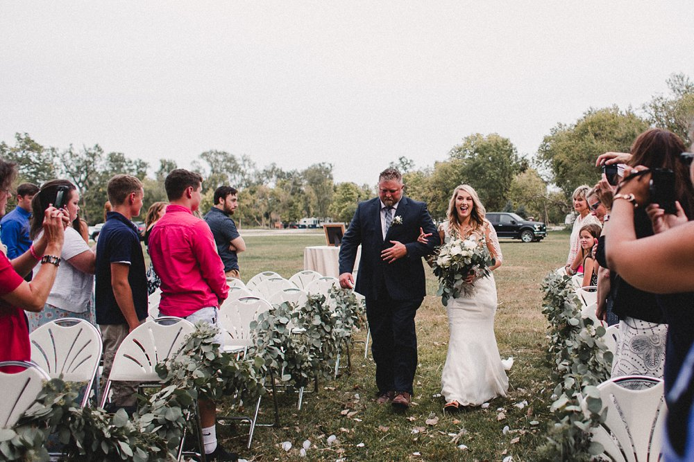 Kayla Failla Photography_Bailey and Andrew_Wedding_1239.jpg