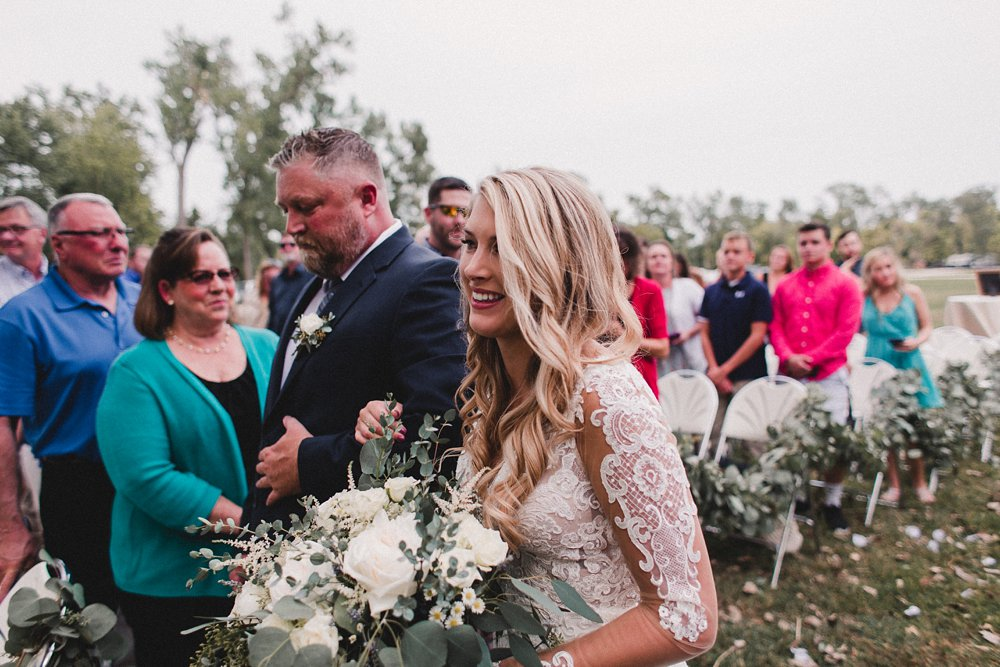 Kayla Failla Photography_Bailey and Andrew_Wedding_1241.jpg