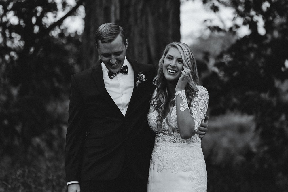 Kayla Failla Photography_Bailey and Andrew_Wedding_1261.jpg