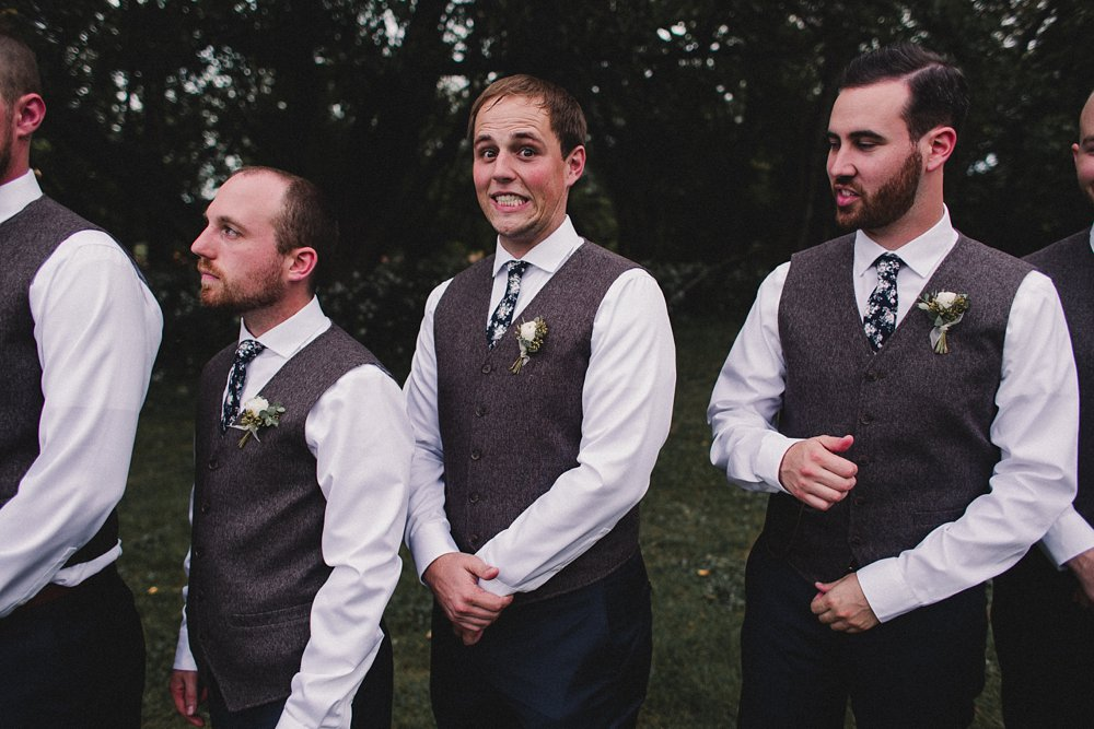 Kayla Failla Photography_Bailey and Andrew_Wedding_1272.jpg