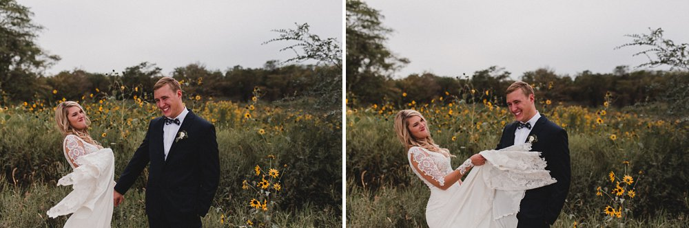 Kayla Failla Photography_Bailey and Andrew_Wedding_1284.jpg