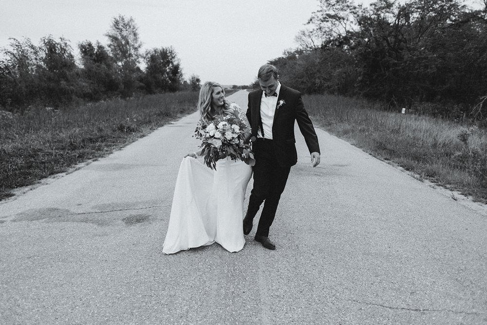 Kayla Failla Photography_Bailey and Andrew_Wedding_1291.jpg
