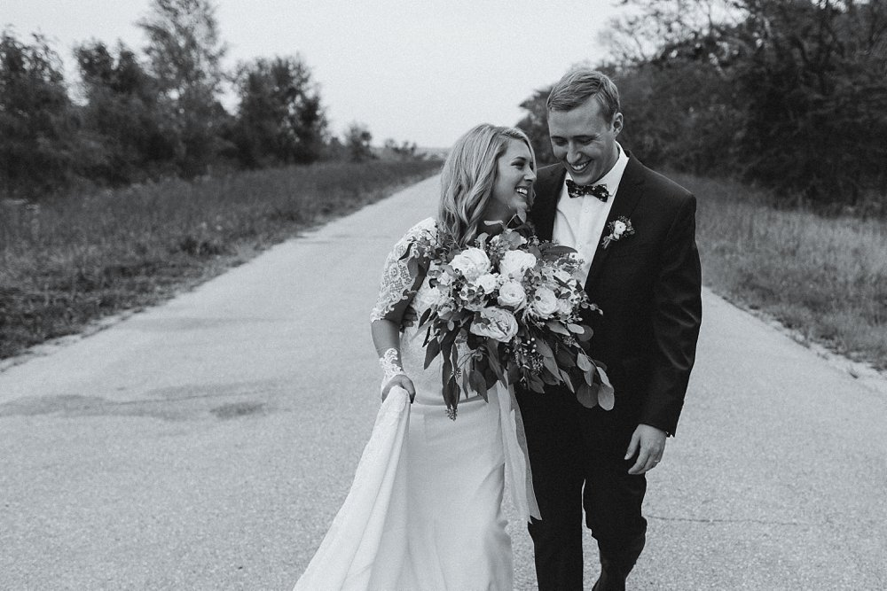 Kayla Failla Photography_Bailey and Andrew_Wedding_1294.jpg