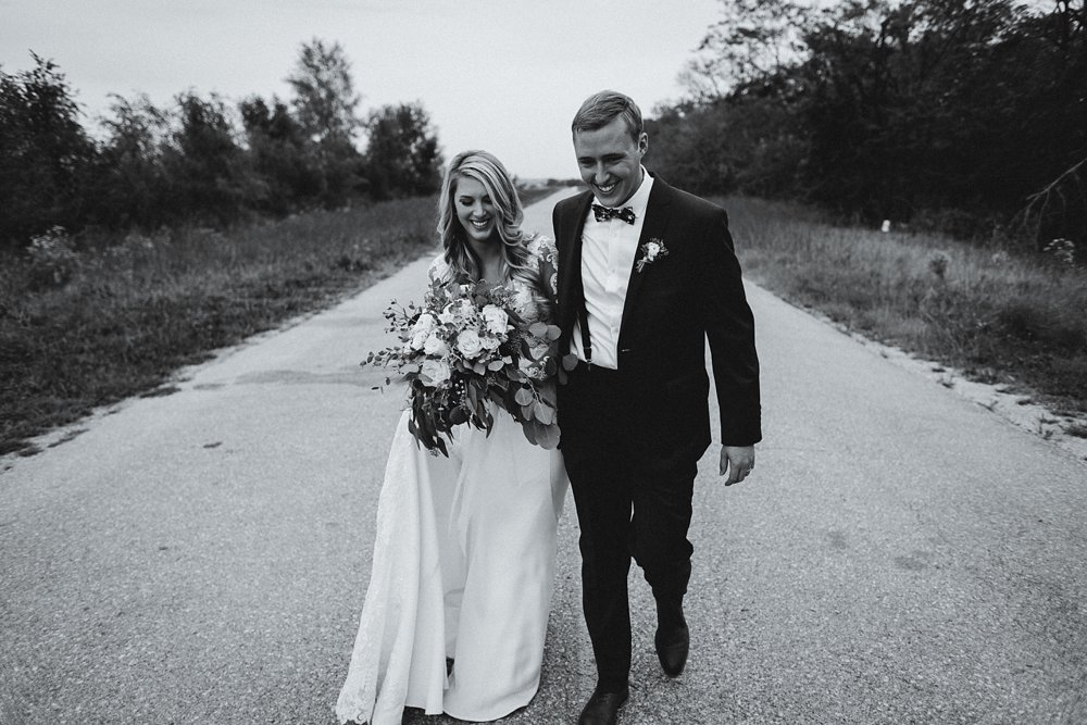 Kayla Failla Photography_Bailey and Andrew_Wedding_1295.jpg