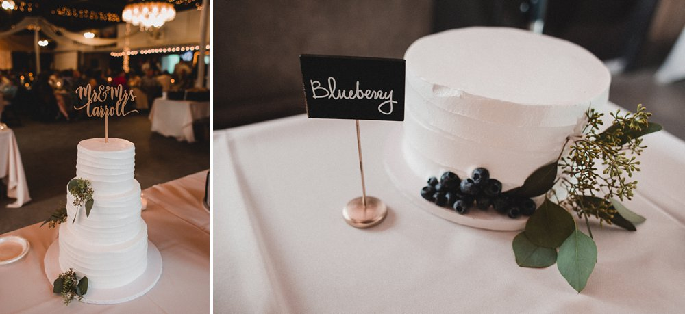 Kayla Failla Photography_Bailey and Andrew_Wedding_1304.jpg