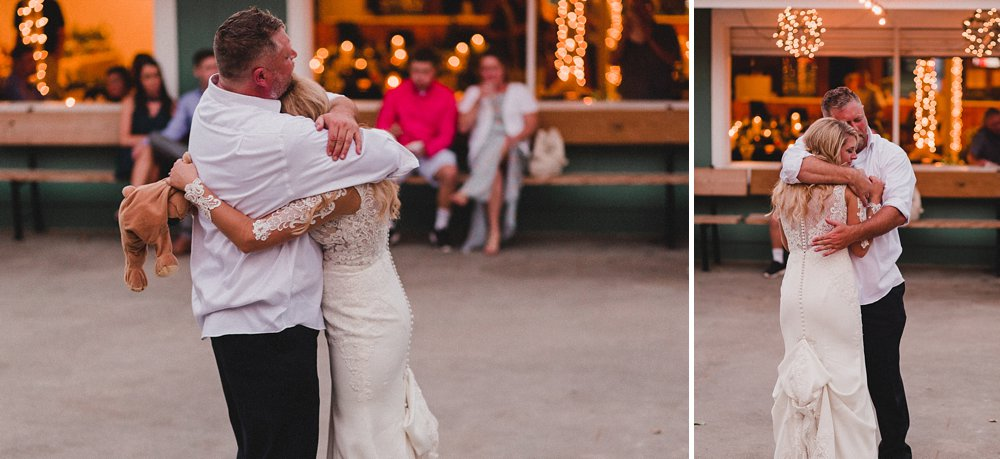 Kayla Failla Photography_Bailey and Andrew_Wedding_1329.jpg