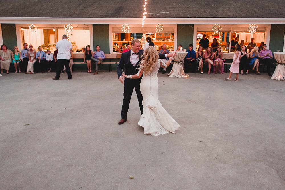 Kayla Failla Photography_Bailey and Andrew_Wedding_1336.jpg
